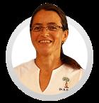 Dr. Barbara Schulze - Orthopädische Operationen